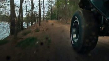 General Tire TV Spot, 'Truck and SUV' - Thumbnail 5