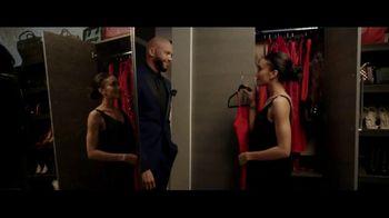 'Til Death Do Us Part - Alternate Trailer 2
