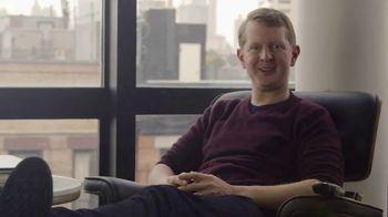 FleetWit TV Spot, 'Can You Beat Ken Jennings?' Featuring Ken Jennings