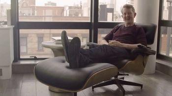 FleetWit TV Spot, 'Can You Beat Ken Jennings?' Featuring Ken Jennings - Thumbnail 1