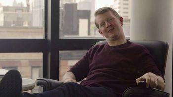 FleetWit TV Spot, 'Can You Beat Ken Jennings?' Featuring Ken Jennings - Thumbnail 2