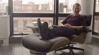 FleetWit TV Spot, 'Can You Beat Ken Jennings?' Featuring Ken Jennings - Thumbnail 3