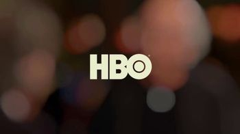 HBO TV Spot, 'Curb Your Enthusiasm: Larry's Back and Nothing Has Changed'