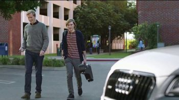 Audi Certified Pre-Owned Sales Event TV Spot, 'Second Owners Rest Easy' [T2] - Thumbnail 1