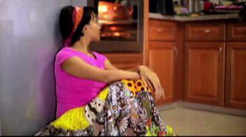 FryAir TV Spot, 'No Nasty Fats or Oils' - Thumbnail 1