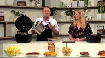 FryAir TV Spot, 'No Nasty Fats or Oils' - Thumbnail 7