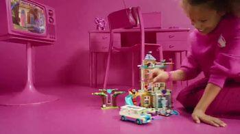 LEGO Friends TV Spot, 'Find Our Friends' - Thumbnail 2