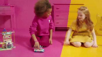 LEGO Friends TV Spot, 'Find Our Friends' - Thumbnail 3