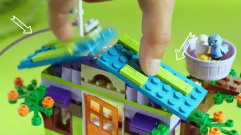 LEGO Friends TV Spot, 'Find Our Friends' - Thumbnail 7