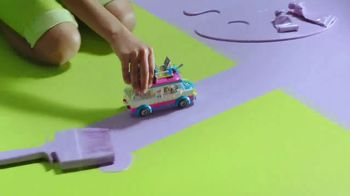 LEGO Friends TV Spot, 'Find Our Friends' - Thumbnail 8