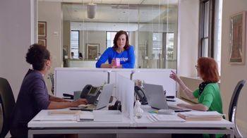 Phillips Colon Health Probiotic Caps TV Spot, 'Cubicle: Rebate' - Thumbnail 2