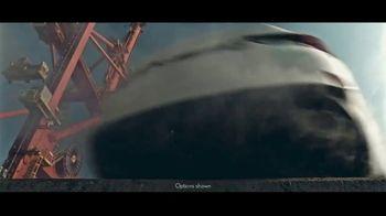 Lexus IS TV Spot, 'Break Away' [T1] - Thumbnail 3