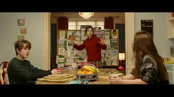 Paddington 2 - Alternate Trailer 37