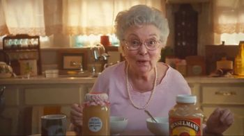 Musselman's Apple Sauce TV Spot, 'The Accusation'
