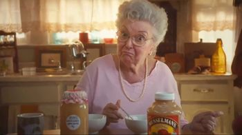Musselman's Apple Sauce TV Spot, 'The Accusation' - Thumbnail 6