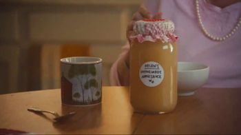 Musselman's Apple Sauce TV Spot, 'The Accusation' - Thumbnail 8