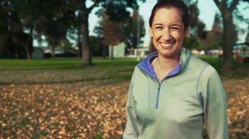 Univision Contigo TV Spot, 'Habitos saludables' [Spanish] - Thumbnail 10