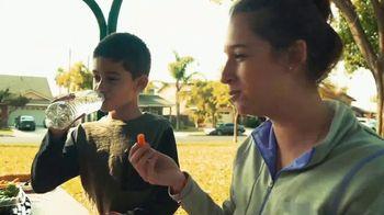 Univision Contigo TV Spot, 'Habitos saludables' [Spanish] - Thumbnail 6