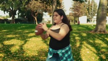 Univision Contigo TV Spot, 'Habitos saludables' [Spanish] - Thumbnail 7