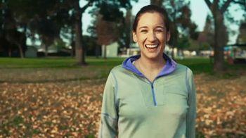 Univision Contigo TV Spot, 'Habitos saludables' [Spanish] - Thumbnail 9