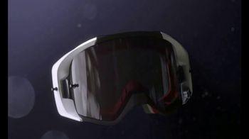 Fox Racing Vue Goggle TV Spot, 'What He Sees' Featuring Ken Roczen - Thumbnail 9