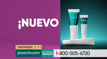 ProactivMD TV Spot, 'Focus on Results V2 (120s Sp - Rs)' [Spanish] - Thumbnail 9