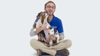 PetSmart TV Spot, 'Hill's Science Diet: Scientifically Formulated' - Thumbnail 9