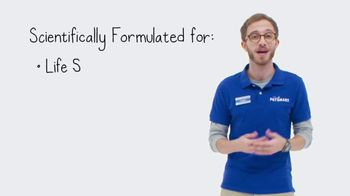 PetSmart TV Spot, 'Hill's Science Diet: Scientifically Formulated' - Thumbnail 6
