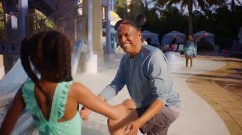 Disneyland Resort TV Spot, 'More Memories: Select Rooms' - Thumbnail 7