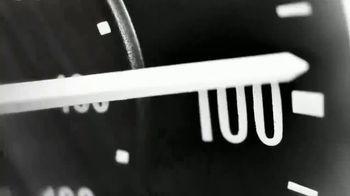 Moen Power Boost TV Spot, 'Inspired by Speed. Innovated by Moen' - Thumbnail 5