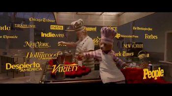 Paddington 2 - Alternate Trailer 43