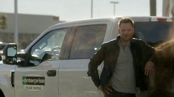Enterprise TV Spot, 'Trust Me' Featuring Joel McHale - Thumbnail 8