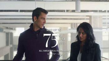 JoS. A. Bank TV Spot, 'Save on Clearance' - Thumbnail 7