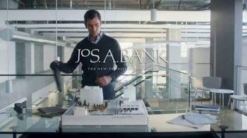 JoS. A. Bank TV Spot, 'Save on Clearance' - Thumbnail 9