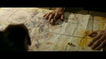 Maze Runner: The Death Cure - Alternate Trailer 6