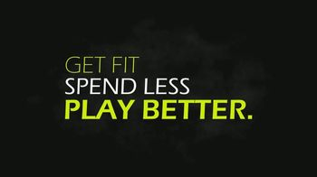 Tour Edge Golf HL3 TV Spot, 'Get Fit, Spend Less and Play Better' - Thumbnail 1