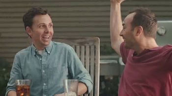 Amica Mutual Insurance Company TV Spot, 'A Sixer Is Not a Home Run' - Thumbnail 10