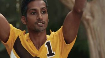 Amica Mutual Insurance Company TV Spot, 'A Sixer Is Not a Home Run' - Thumbnail 5