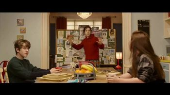 Paddington 2 - Alternate Trailer 32