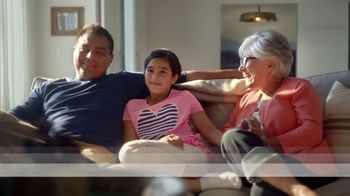 XFINITY TV, Internet and Voice TV Spot, 'Get More: Free Upgrade' - Thumbnail 9