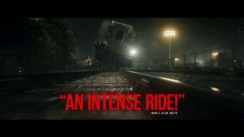 The Commuter - Alternate Trailer 24