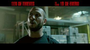 Den of Thieves - Alternate Trailer 9