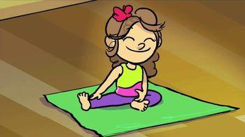 Boch Family Foundation TV Spot, 'Healthy Family' - Thumbnail 5