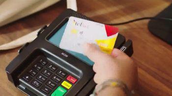 TCF Bank TV Spot, 'Avocado' - Thumbnail 2