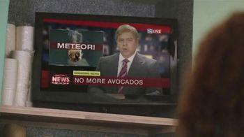 TCF Bank TV Spot, 'Avocado' - Thumbnail 3