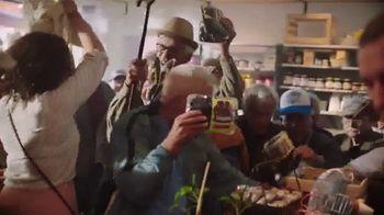 TCF Bank TV Spot, 'Avocado'