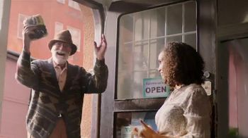 TCF Bank TV Spot, 'Avocado' - Thumbnail 9