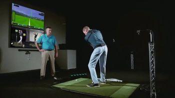 GolfTEC Training Camp TV Spot, 'Unlock Your Best Golf' - Thumbnail 1