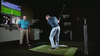GolfTEC Training Camp TV Spot, 'Unlock Your Best Golf' - Thumbnail 2