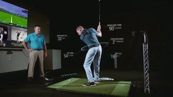 GolfTEC Training Camp TV Spot, 'Unlock Your Best Golf' - Thumbnail 3
